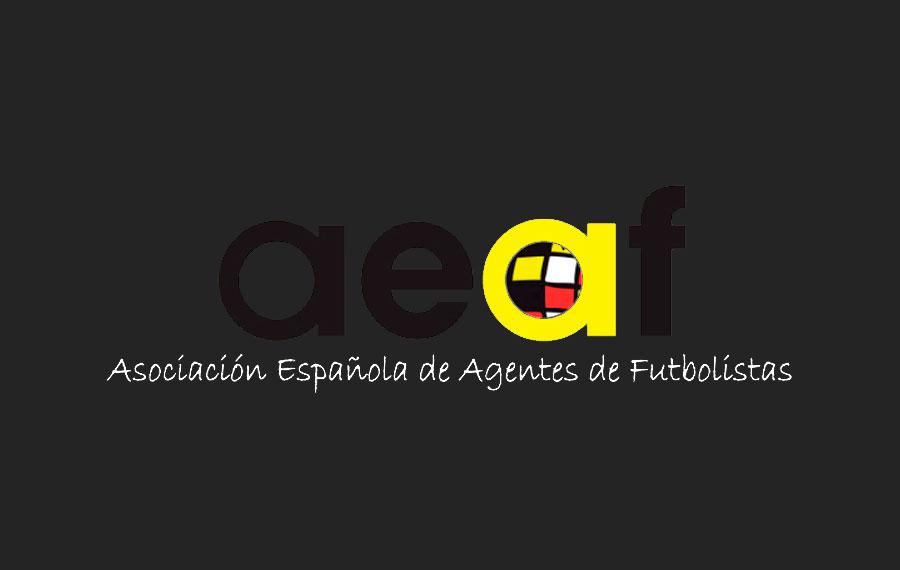 AEAF-partner-black