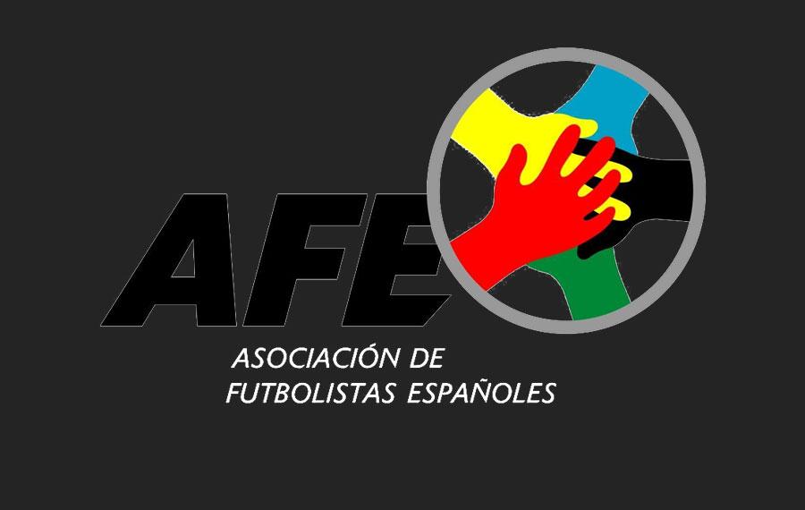 AFE-black
