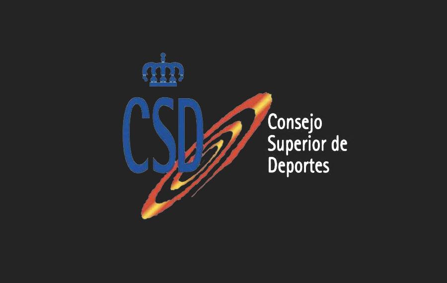 Consejo-deporte-black
