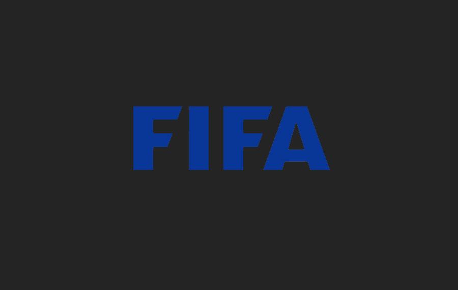 fifa-black-2
