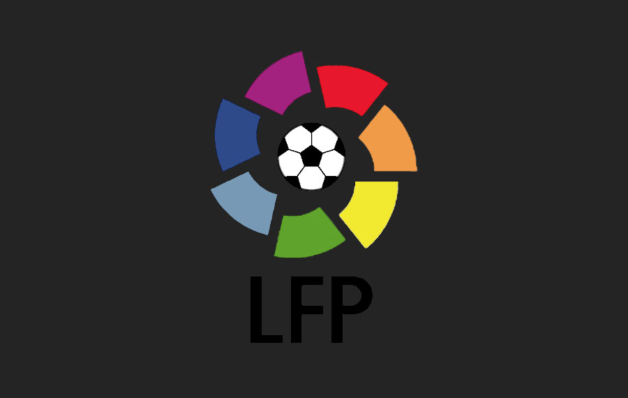 lfp-black