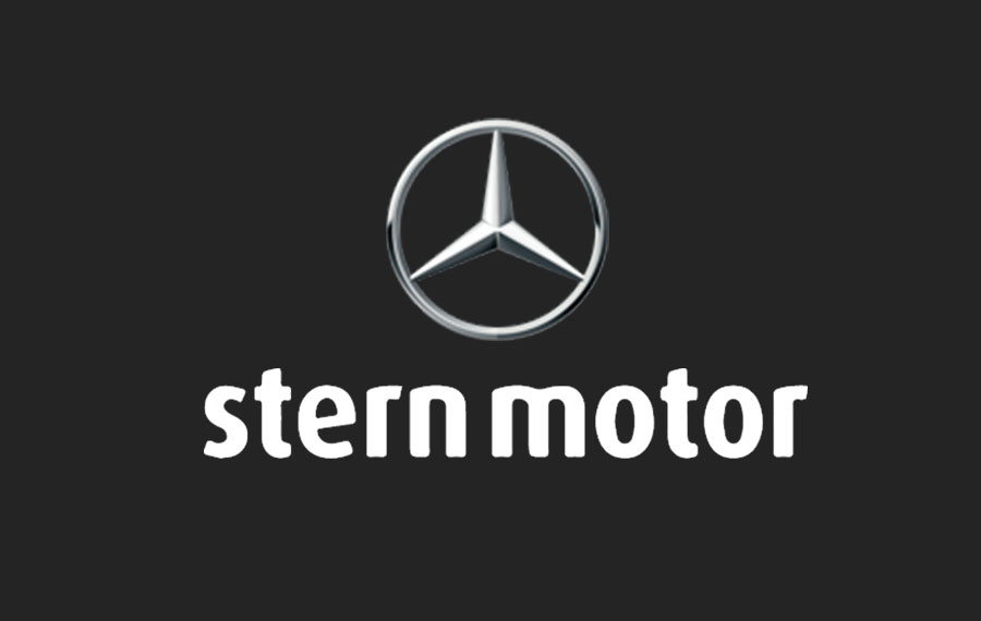 stern-motor-black