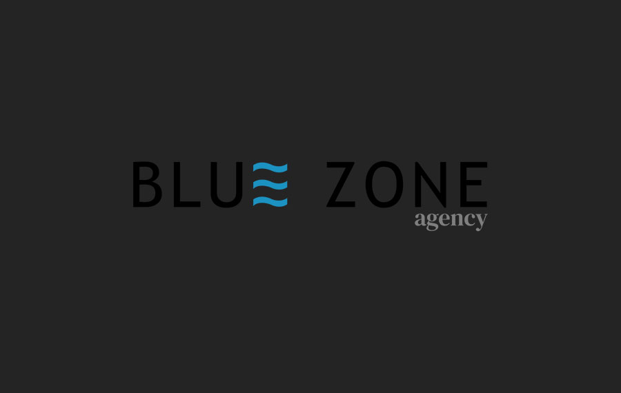 Blue-zone-agency